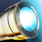 Lanterna LED HD - Flashlight