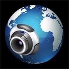 Webcams Mundo