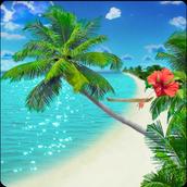 Galaxy Rose Live Wallpaper of HD Rain, Ocean, Aquarium, Sun Rise, Flower, Autumn