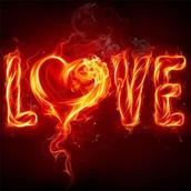 Love - Romance Music Radio