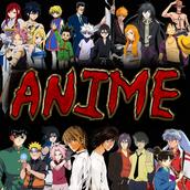 Anime Music Radio Stations
