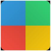 Brain Training: Colors