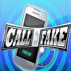 Callfake