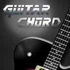 GuitarChord