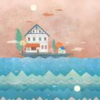 My Sweet Dream [LG Home]