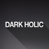 Dark Holic Ver.2 [LG Home]