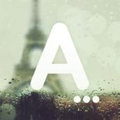 Eiffel Tower (G5 G4 V10)