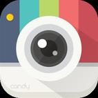 Candy Camera