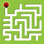 Rei do labirinto