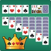 Paciência rei