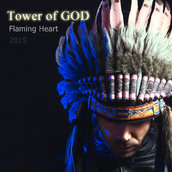 [Hi-Fi] Tower of God