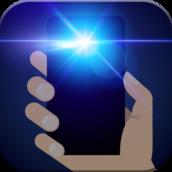 Night Flash - Flashlight