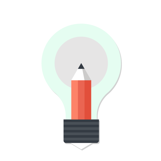 Mini-caderno de ideias